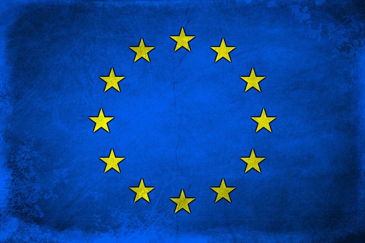 Important: the EU General Data Protection Regulation (GDPR) and Email Marketing
