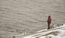 fishing-598511_640