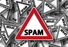 spam-940521_1280