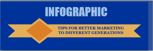 tips- banner infographic