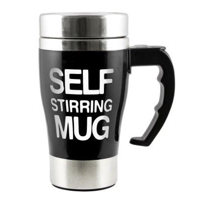 selfmug