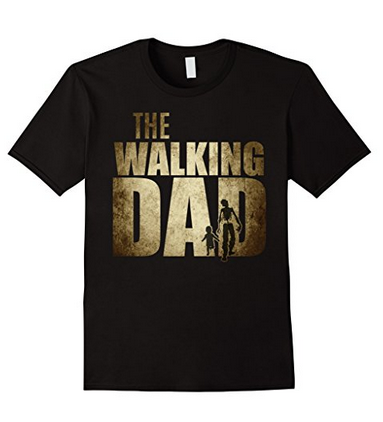 the walking dad.PNG